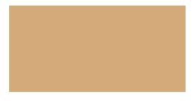 Kiani Realty Logo