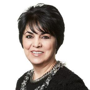 Aida Babajanian