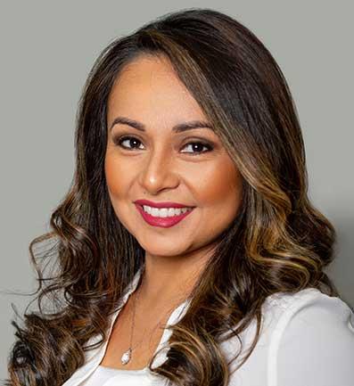 Maride Garcia