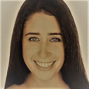 Sarah Chimino