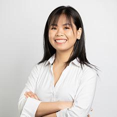 Leah Tram Nguyen