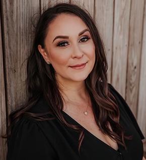 Sarah Vatani